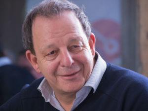 Karl Schwärzler