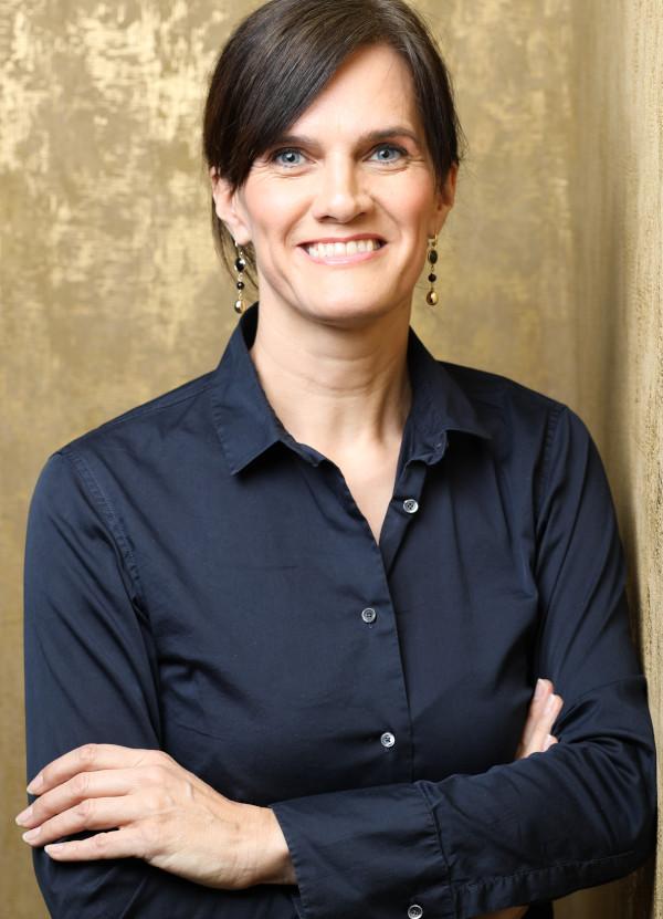 Monika Eberharter
